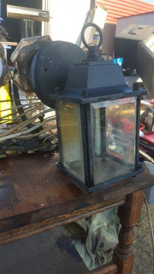 House light fixture for Sale in Huntington Park, CA
