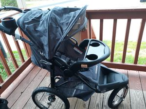 Stroller baby tren for Sale in Manassas Park, VA