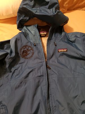 Patagonia jacket for Sale in Fresno, CA