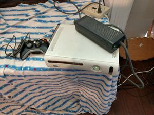 Xbox 360 testing available Free delivery$95 for Sale in Plano, TX