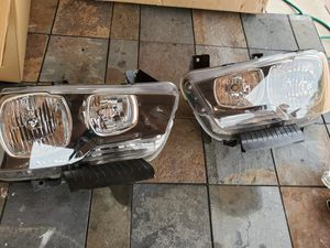 Dodge Charger Headlights for Sale in Tucson, AZ