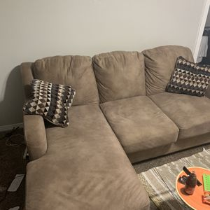 Sectional Sofa for Sale in Dallas, TX
