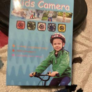 Kids Camera for Sale in Costa Mesa, CA