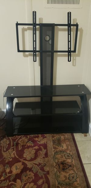 furniture for tv for Sale in Hillcrest Heights, MD