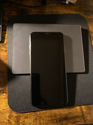 iPhone XS Max 256 -$500 for Sale in Portland, OR