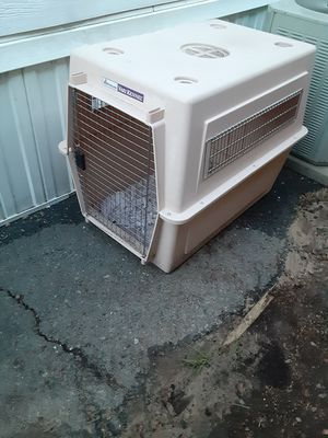 Dog kennel for Sale in Pittsburg, CA