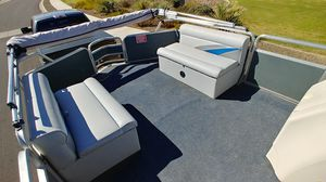 Pontoon for Sale in Goodyear, AZ