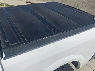 Ram 1500 Bed Cover for Sale in Sacramento,  CA