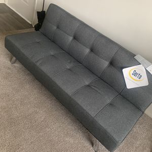 Sofa Bed/ Futon for Sale in Durham, NC