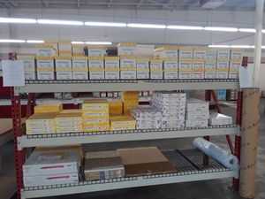 High end paper and envelopes for Sale in Fresno, CA