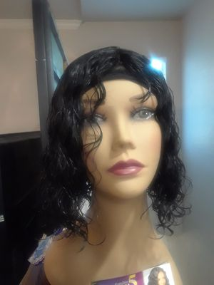 Wig sale for Sale in Plano, TX