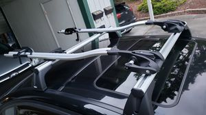 Genuine BMW Bike Rack Excellent Condition for Sale in Bremerton, WA