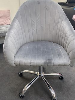 Furniture Chair for Sale in Los Angeles,  CA