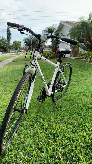 K2 small frame bicycle for Sale in Largo, FL