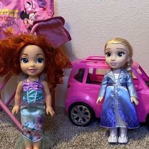 Girls Toys for Sale in Lake Oswego, OR