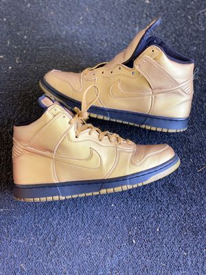 Nike Dunk olympic 9.5 for Sale in Oxnard, CA