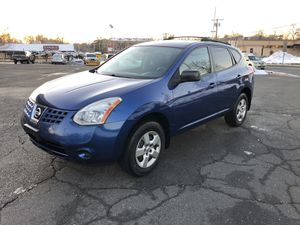 2009 Nissan Altima we finance if needed for Sale in Manchester, CT