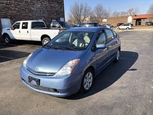 2008 Toyota Prius for Sale in Bridgeview, IL