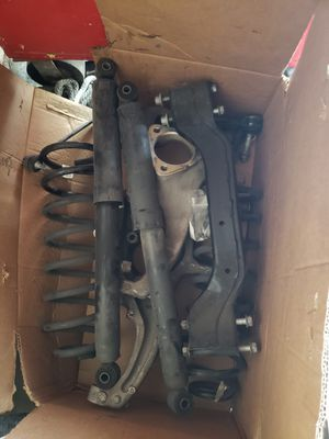 Suspension parts for Sale in Henderson, NV