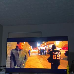 50 Inch Vizio Uhd Smart Tv for Sale in Columbus, OH