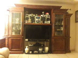 Mueble para tv for Sale in Los Angeles, CA