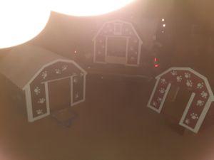 El dogo casa for Sale in Norco, CA