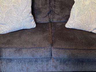 City Furniture Living Room Set for Sale in Ocoee,  FL