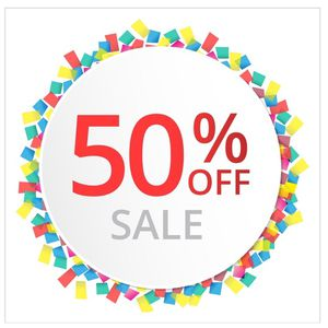 50% Off All My Postings for Sale in Tacoma, WA