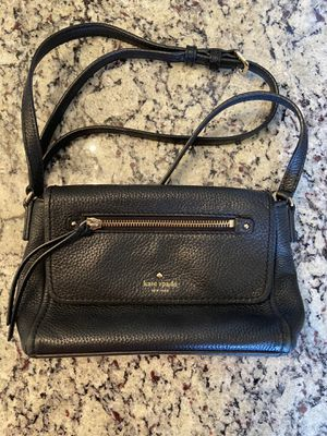 Kate Spade Purse for Sale in Midland, TX
