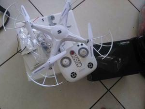 Drone with VR goggles for Sale in Miami, FL