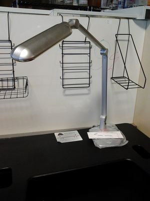 ARTICULATING LAMP for Sale in Austin, TX