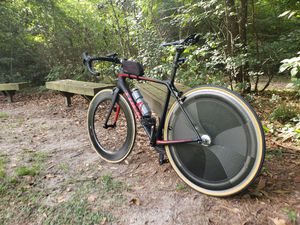 Trek Emonda SL5 Road Bike for Sale in Spring, TX