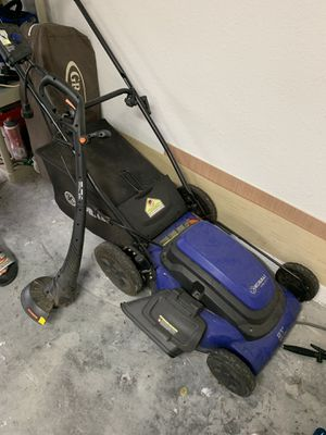New And Used Lawn Mower For Sale In Ocala Fl Offerup