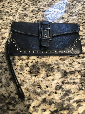 Coach Wristlet for Sale in Pflugerville, TX