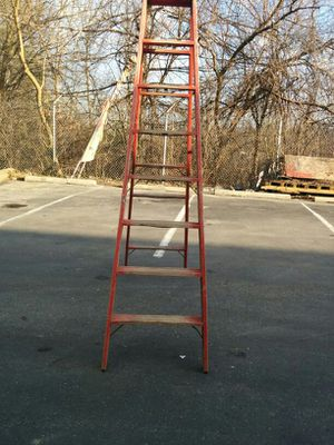 Industrial Type IA Ladder for Sale in Hyattsville, MD
