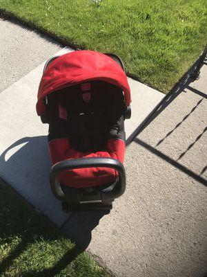 Car seat infant for Sale in Sparks, NV