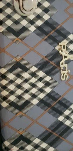 Fancy Clutch Bag for Sale in Burlington,  MA
