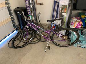 Schwinn Bike for Sale in Santee, CA