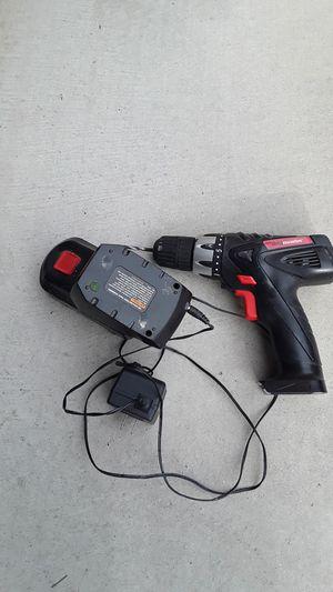 Drill Master for Sale in Escondido, CA