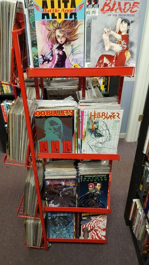 comics for Sale in Crofton, MD