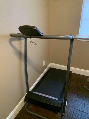Manual Treadmill for Sale in Slidell, LA