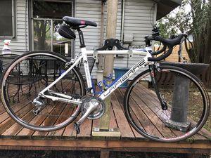 Lapierre Road Bike (sm frame) for Sale in Austin, TX