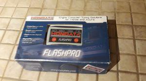 Hondata flashpro for Sale in Pompano Beach, FL