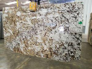 Granite countertops 3cm exotic colors $ 49.99 square feet for Sale in Houston, TX