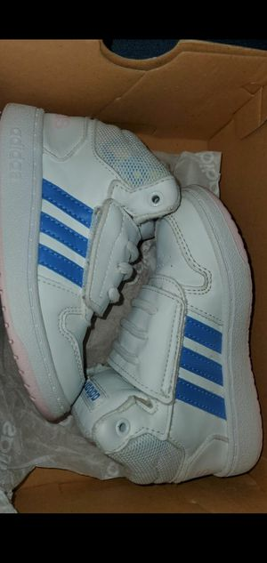 Toddler size 8 for Sale in Hesperia, CA