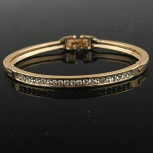 gold filled bracelet (not solid gold) for Sale in Severn, MD