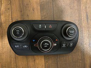 A/C Control 2013 Dodge Dart for Sale in San Diego, CA