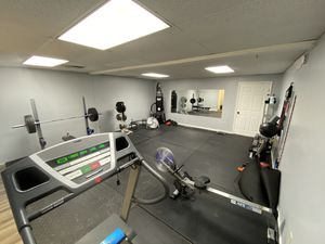 Personal trainer for Sale in Austell, GA