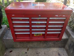 Caja de herramienta for Sale in Reading, PA