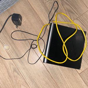 Netgear WiFi Modem for Sale in Charlotte, NC
